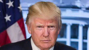 Trump en passe de renforcer sa politique contre Huawei et ZTE