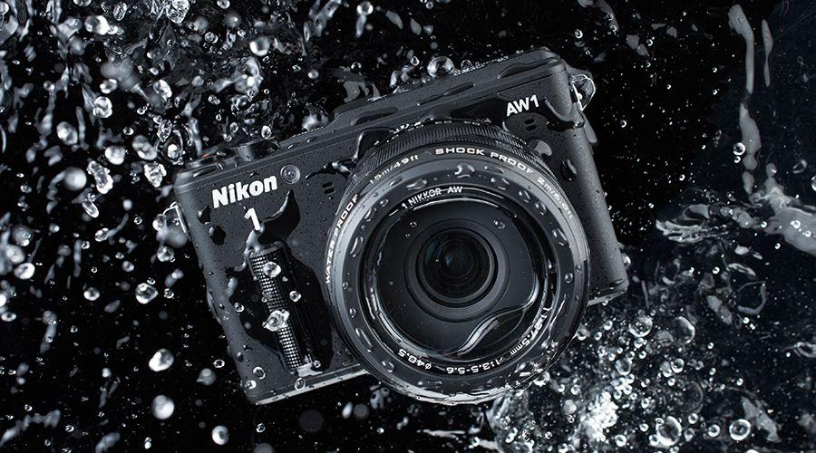 Nikon1_50.jpg