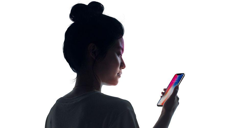 iPhone X Apple remplace les appareils défectueux