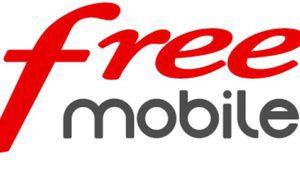Comment Free Mobile cajole ses abonnés via Vente Privée