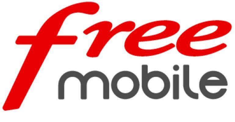 Free_Mobile_2.jpg