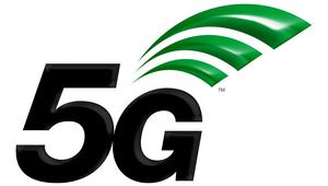 5G: Nokia et SFR ont pu passer un appel sur la bande des 3,5 GHz