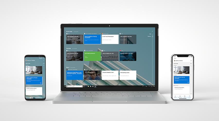 Microsoft Timeline.png