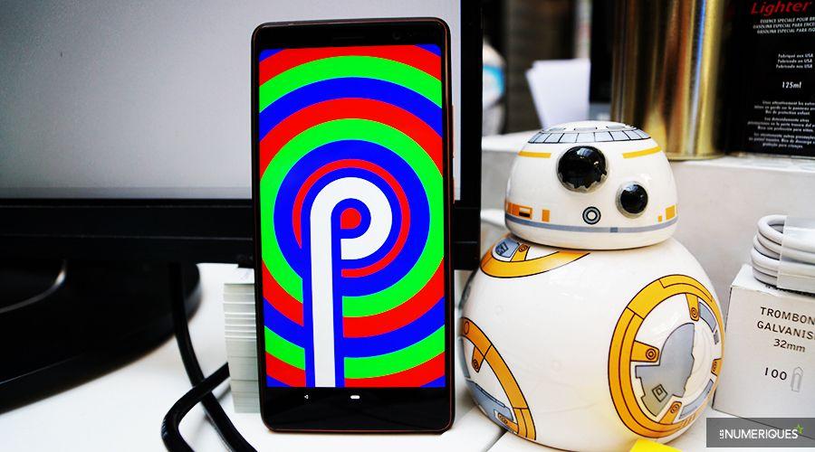 AndroidP_Nokia7.jpg