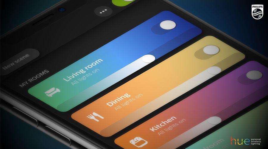 Nouvelle-version-appli-Phiips.jpg