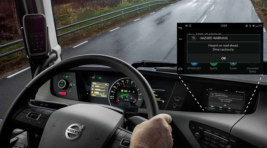 Volvo-Trucks-connected-safety-WEB.jpg
