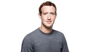 Facebook: Zuckerberg est-il trop puissant?