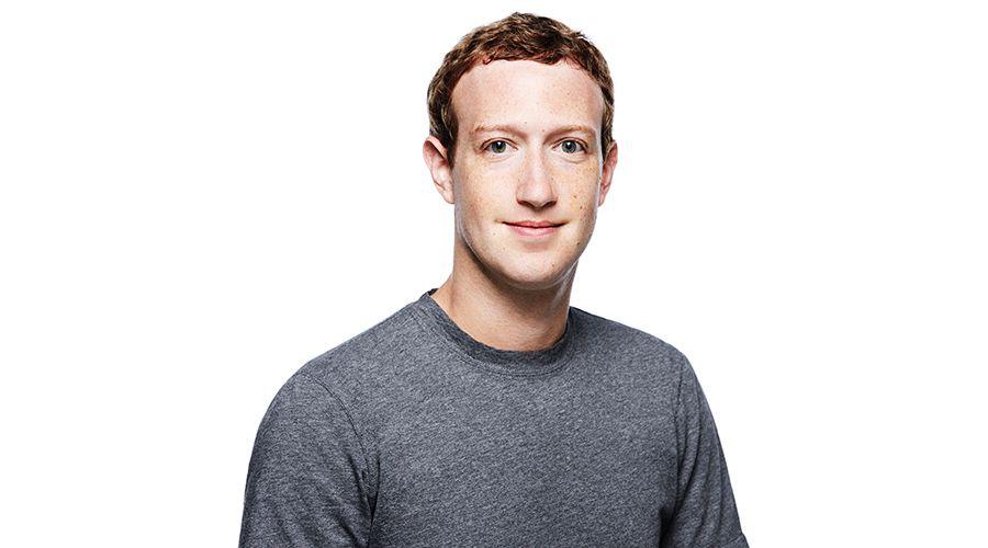 Portrait officiel de Mark Zuckerberg.jpg