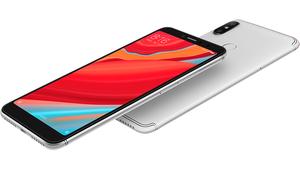 Xiaomi Redmi S2, un smartphone très bien équipé pour 130€