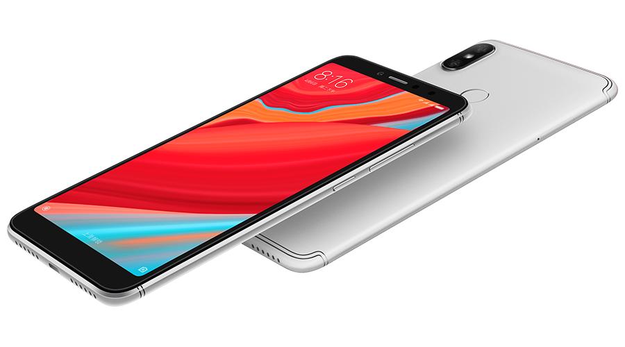 Xiaomi Redmi 2S 01.png