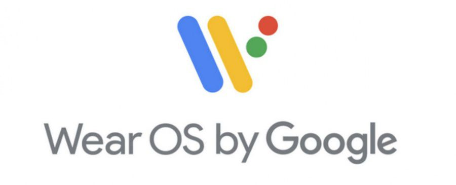 wear-os-by-google-logo.jpg