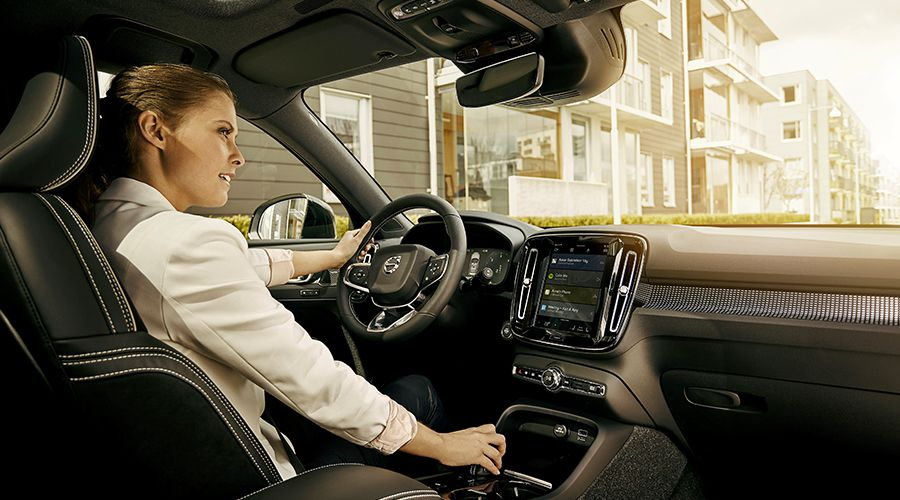 Volvo-new-Sensus-Android-ambiance-WEB.jpg