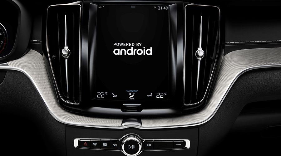 Volvo-new-Sensus-Android-WEB.jpg