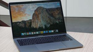 Apple doit faire face à une class action aux États-Unis