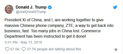 Tweet Trump ZTE.PNG