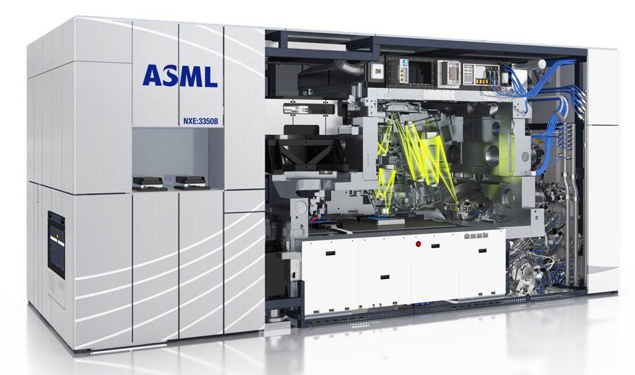 ASML EUV TwinScan.jpg