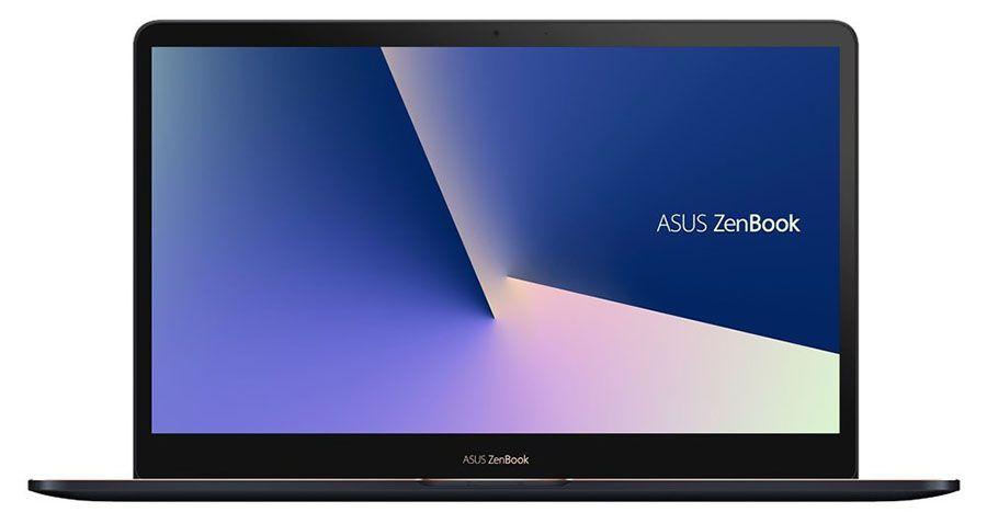 Asus Zenbook Pro 15-2.jpg