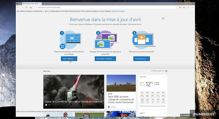 Windows 10 Avril.jpg