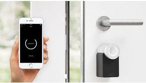 [MàJ] Ring: des défaillances de sécurité sur les sonnettes connectées