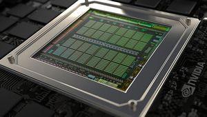 Les GeForce GTX 1180 et 1170 en approche: faisons le point