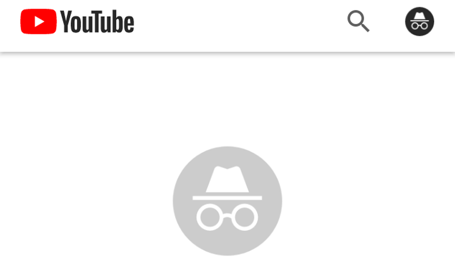 YouTube Incognito 1.png