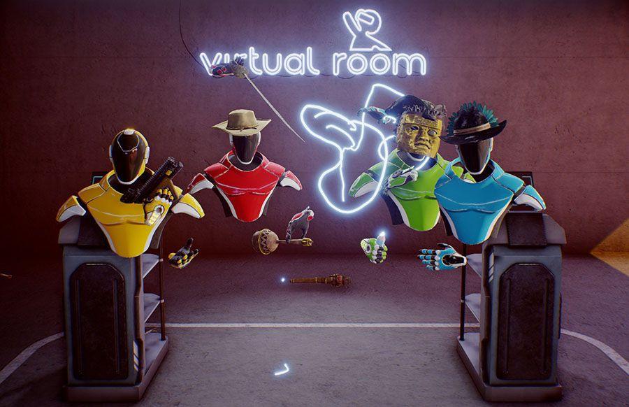 Virtual Room 2.jpg