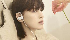 Les Earset de B&O Play passent au Bluetooth