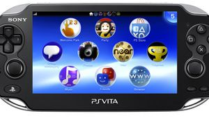 PS Vita: Sony confirme la fin des jeux sur cartouches