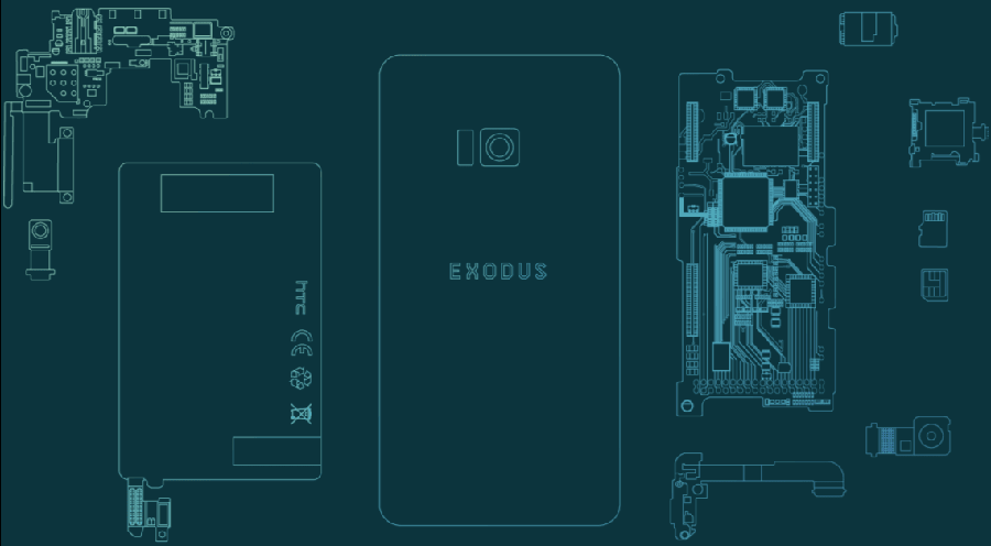 HTC Exodus.png