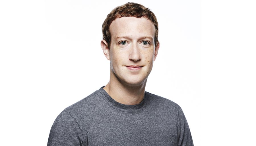 Mark Zuckerberg.jpg