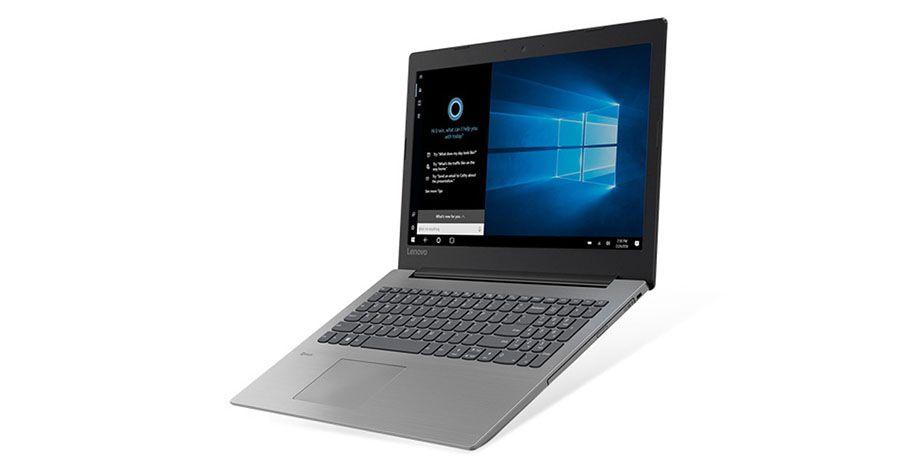 Lenovo-Ideapad-330-Intel-Cannon-Lake-01 (2).jpg