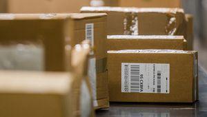 Amazon Prime: le vrai coût de l'abonnement estimé à 785$