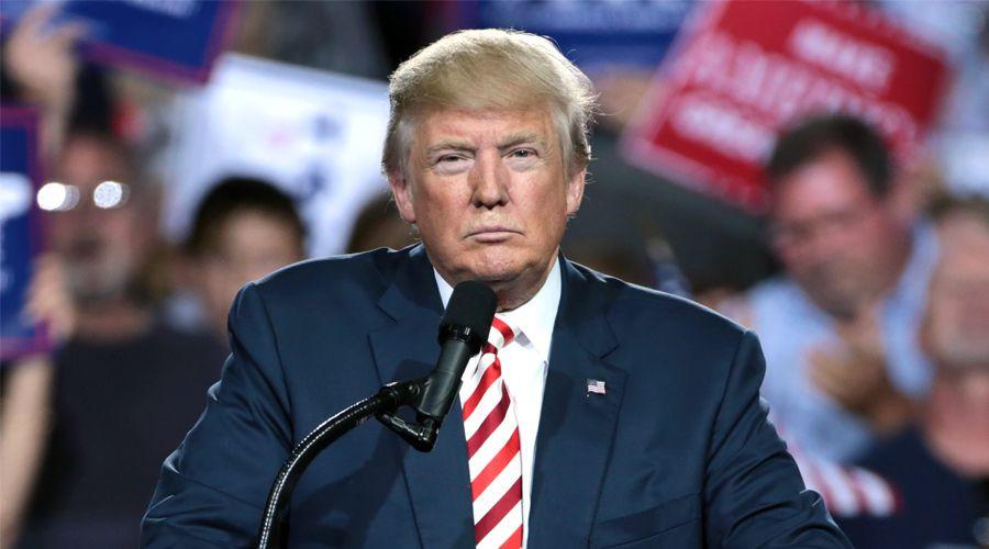 Donald_Trump ZTE.jpg
