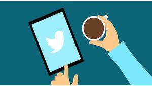 Comment Twitter veut en finir avec les trolls