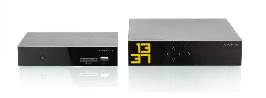 Freebox Mini 4K.jpg