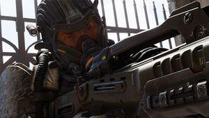 Call of Duty: Black Ops 4 cède à la mode du battle royale