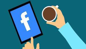 150 millions d'utilisateurs pour les stories Facebook