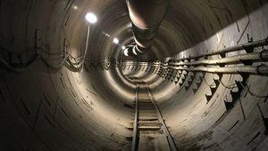 Elon Musk précise son projet de navettes souterraines à Los Angeles