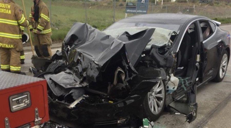 Tesla-accident-Utah-Electrek-WEB.jpg