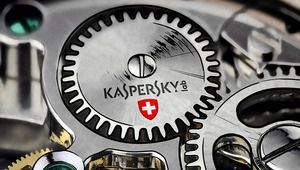 Kaspersky délocalise son data center en Suisse