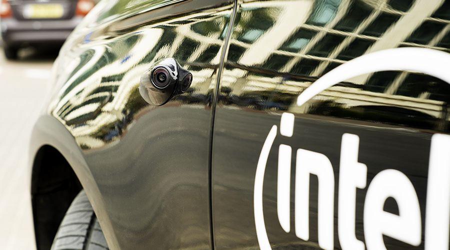 Mobileye-Intel-VA_2-WEB.jpg