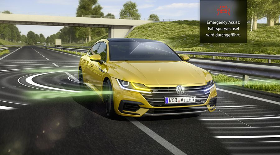 volswagen-arteon-emergency-assist-web.jpg