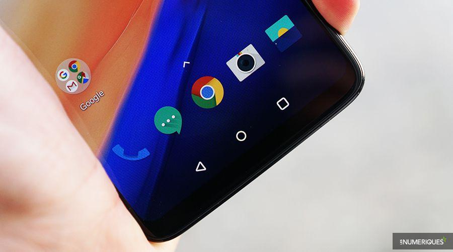 OnePlus_6_menton.jpg