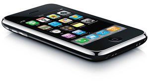 Apple vs Samsung: fin d'un procès à 1 milliard de dollars