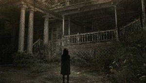 Resident Evil 7 arrive sur Switch grâce au cloud gaming