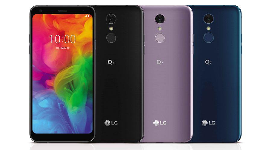 LG-Q7-03.jpg