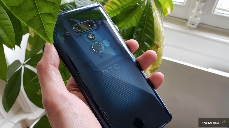 1_HTC-U12-Plus-dos.jpg