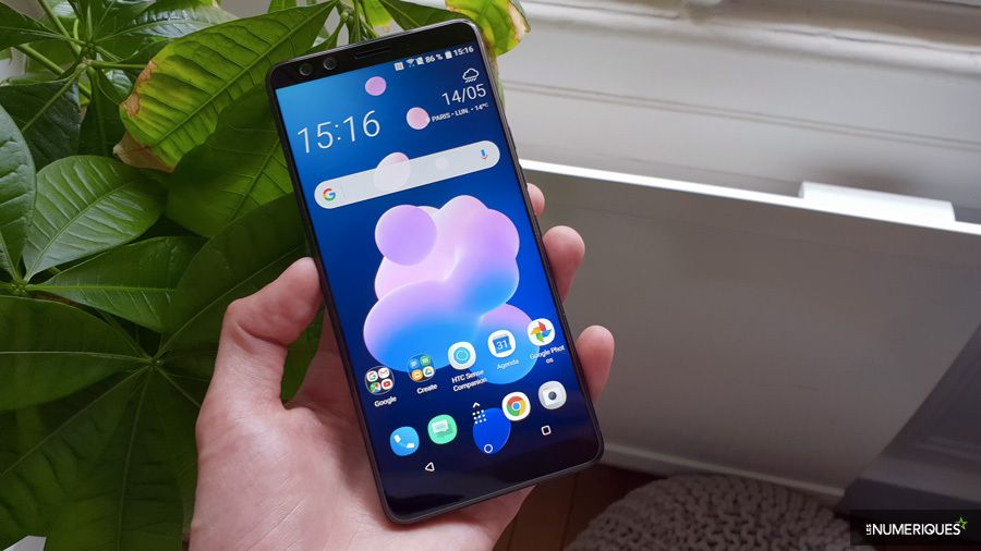 HTC-U12-Plus-face.jpg