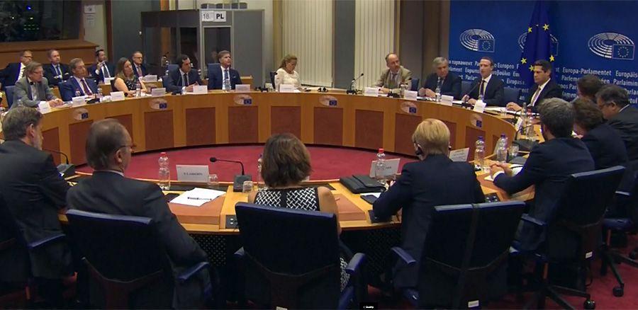 Mark Zuckerberg Parlement Européen.jpg