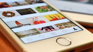 Instagram déploie une fonction de mise en sourdine